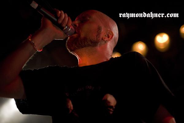 Meshuggah05