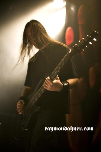 Meshuggah02