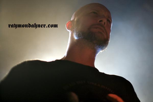 Meshuggah03