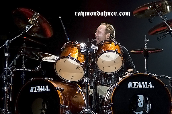 Metallica09