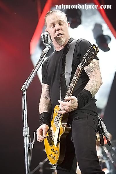 Metallica05