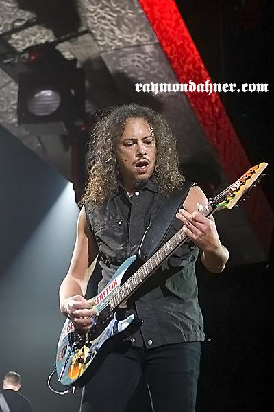Metallica10
