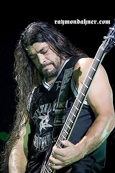 Metallica02