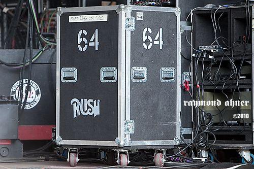 Rush14