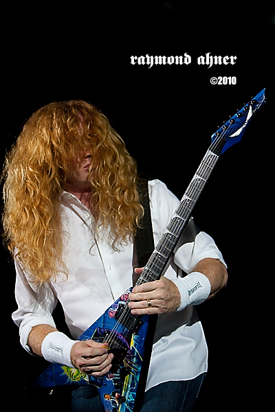 Megadeth04