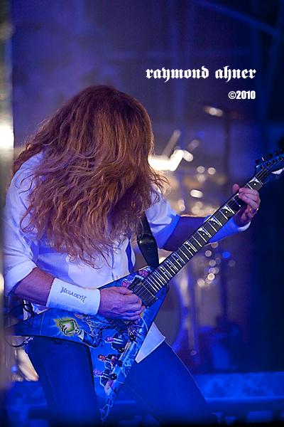 Megadeth06