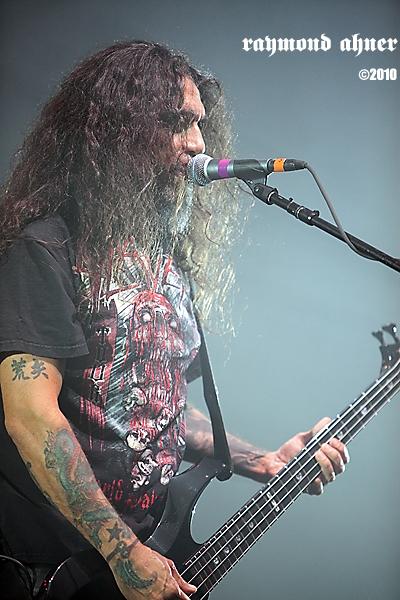 Slayer06